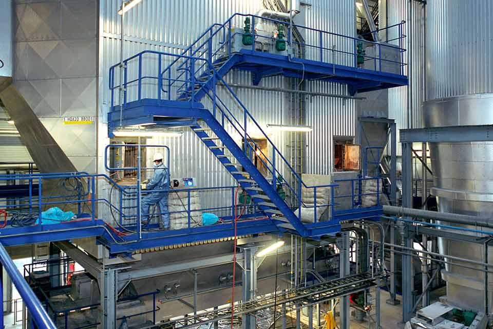 Conservator-sectoren-afval-en-energie-2