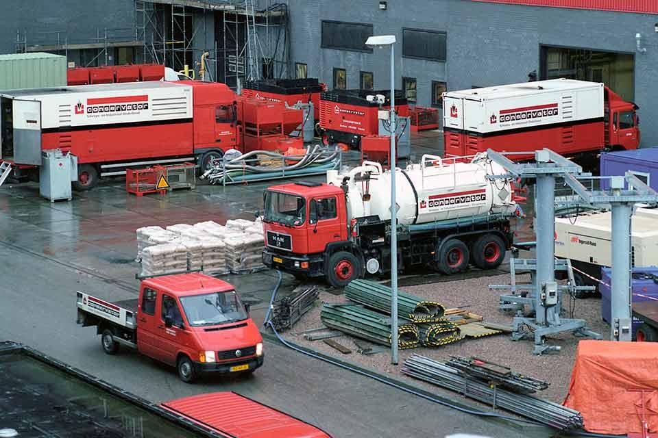 Conservator-sectoren-afval-en-energie-3