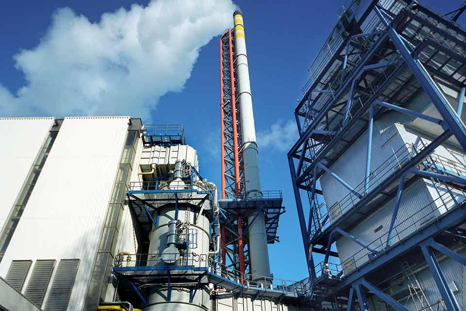 Conservator-sectoren-afval-en-energie-4