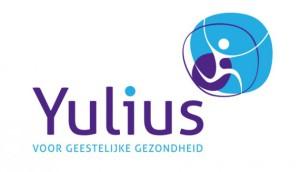 stichting yulius