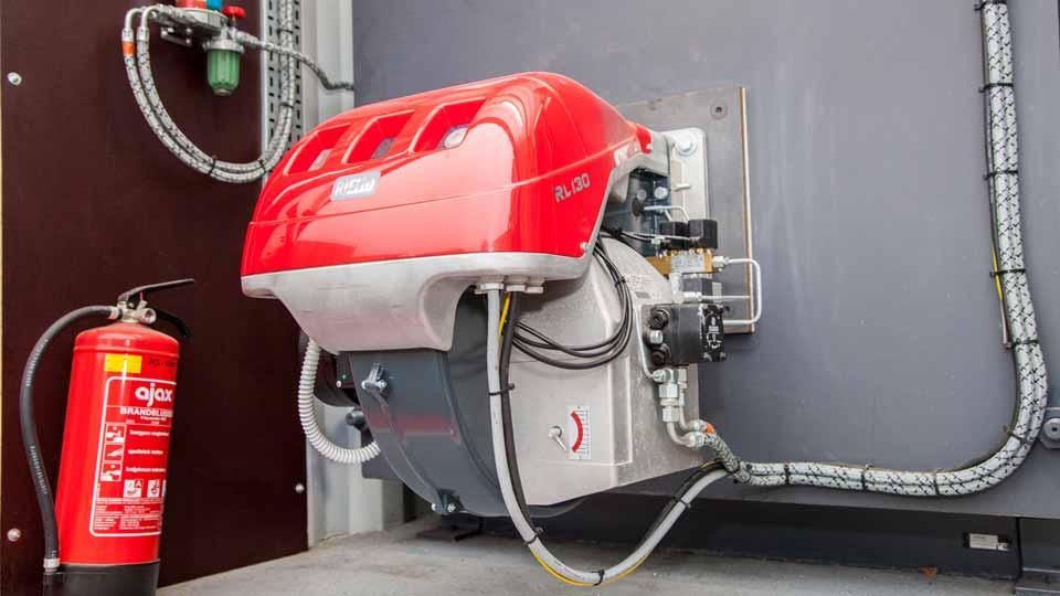 Conservator-heater-4
