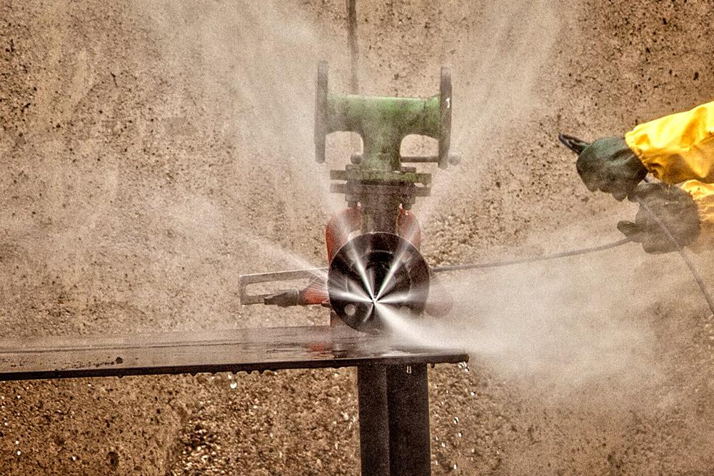 Hoge-lage-druk-water-reiniging-74192