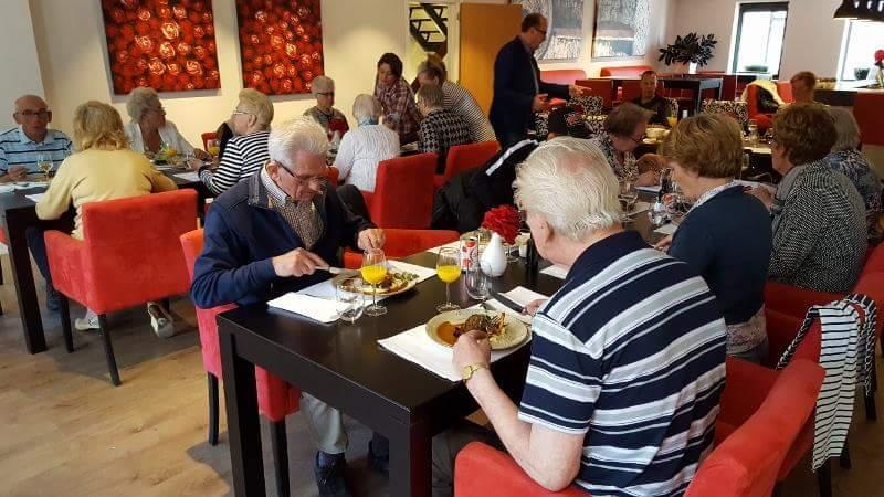 Conservator-Stichting-Present-Zorggroep-De-Toekomst