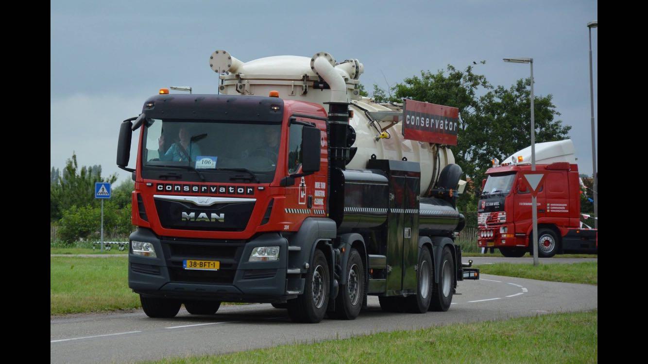 Conservator-Truckrun-2017-3